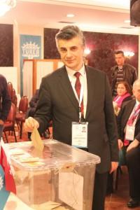 Ahmet Zeki Apalı