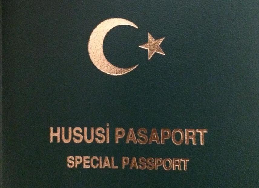 pasaport_22