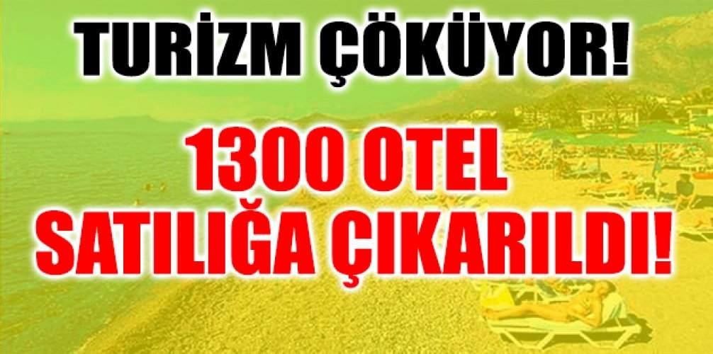 turizm_cokuyor_1300_otel_satiliga_cikarildi_h51505_1c43b